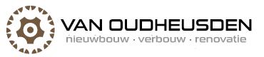 Klusbedrijf Oudheusden Logo